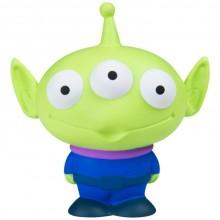 Toy Story Squishy Palz Vihreät Alienit