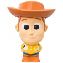 Toy Story Squishy Palz Woody