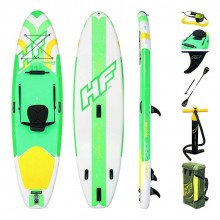 Puhallettava Stand Up Paddleboard S.U.P