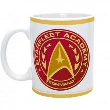 Star Trek Muki Starfleet Academy
