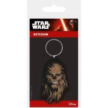 Star Wars Chewbacca AvaimenperÄ