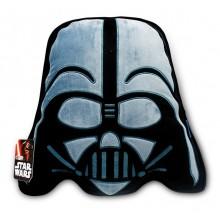 Star Wars Tyyny Darth Vader