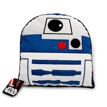 Star Wars Tyyny R2D2