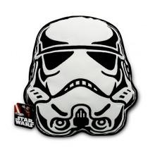 Star Wars Tyyny Storm Trooper