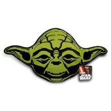 Star Wars Tyyny Yoda