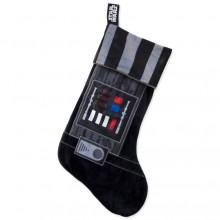 Star Wars Joulusukka Darth Vader
