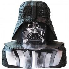 Darth Vader Star Wars Pinata