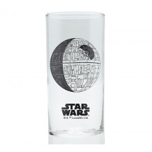 Star Wars Death Star -lasi