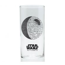 Star Wars Death Star -lasi