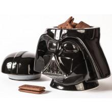 Star Wars Darth Vader Keksipurkki