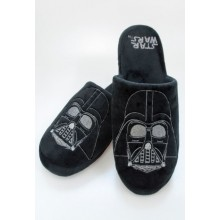 Star Wars Tohvelit Darth Vader