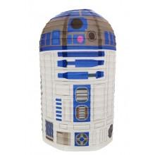 Star Wars Lampunvarjostin R2-D2