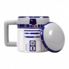 Star Wars Muki Kannella R2-D2