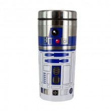 Star Wars Resemugg R2D2
