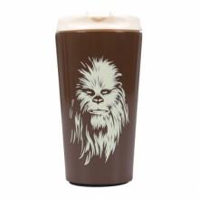Star Wars Matkamuki Chewbacca