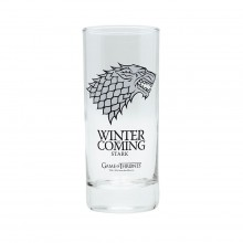 GAME OF THRONES - Stark - Lasi