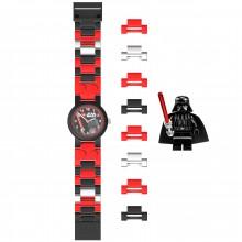 Lego Star Wars Kello Darth Vader PIENOISHAHMO