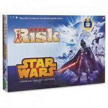 Risk Star Wars