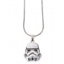 Star Wars Kaulanauha Stormtrooper