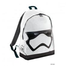 Star Wars Selkäreppu Stormtrooper