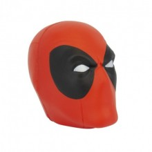 Stressipallo Deadpool