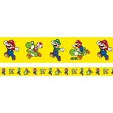 Viirinauha Super Mario