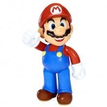Nintendo Super Mario Hahmo 50 cm