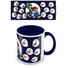 Super Mario Muki Boos