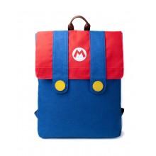 Nintendo Super Mario Selkäreppu