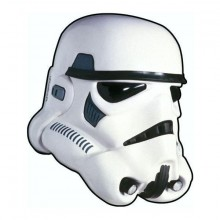 Star Wars - Stormtrooper HIIRIMATTO