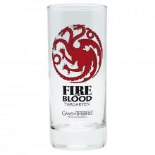 GAME OF THRONES - Targaryen - Lasi