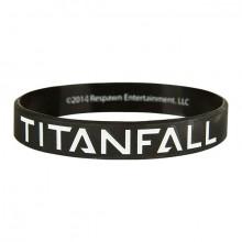 Titanfall Silikoni Rannerengas