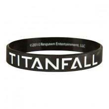 Titanfall Silikoni Käsirengas