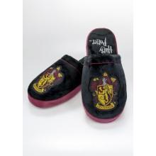 Harry Potter Tossut Rohkelikko