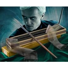Draco Malfoyn Taikasauva