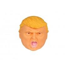 Stressipallo Donald Trump