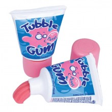 Tubble Gum 36kpl