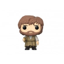 Game Of Thrones POP! Vinyl Tyrion Lannister