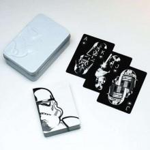 Star Wars Korttipakka