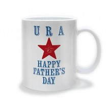 FATHERS DAY (U R A STAR) MUKI
