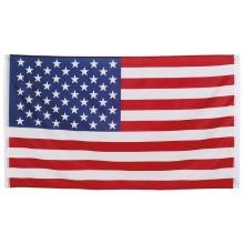 Lippu USA 90 x 150 cm