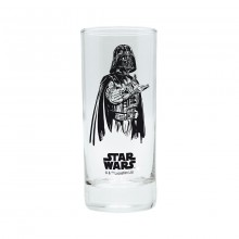 STAR WARS Darth Vader Lasi
