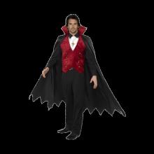 Vampyyriasu