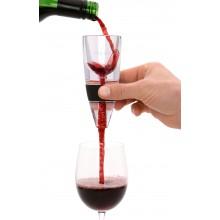 Vinalito Viininilmaaja