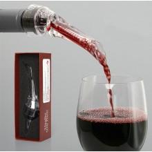Viinikaadin