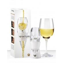 Vinturi Viininilmaaja Valkoinen Viini