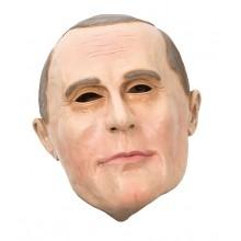 Naamari Vladimir Putin