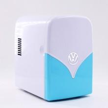 Volkswagen Minijääkaappi