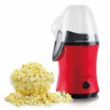 Waves Popcorn-kone