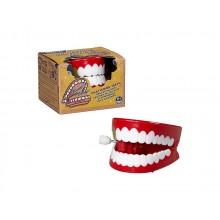Kalisevat Hampaat